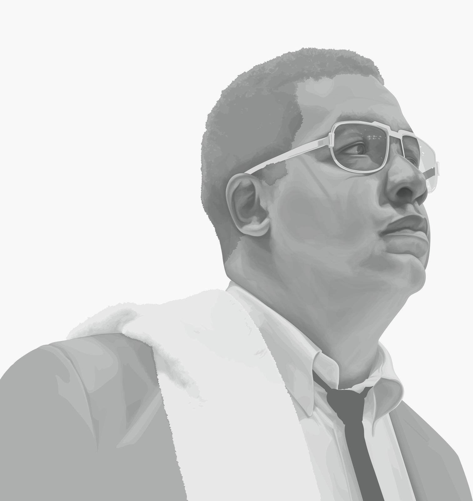 -Nike-JohnThompson-portrait-R4