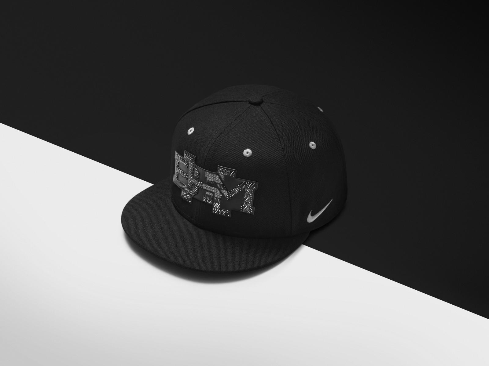 Nike Cap For Men 2015 giftedoriginals.co.uk 7d2878240a2