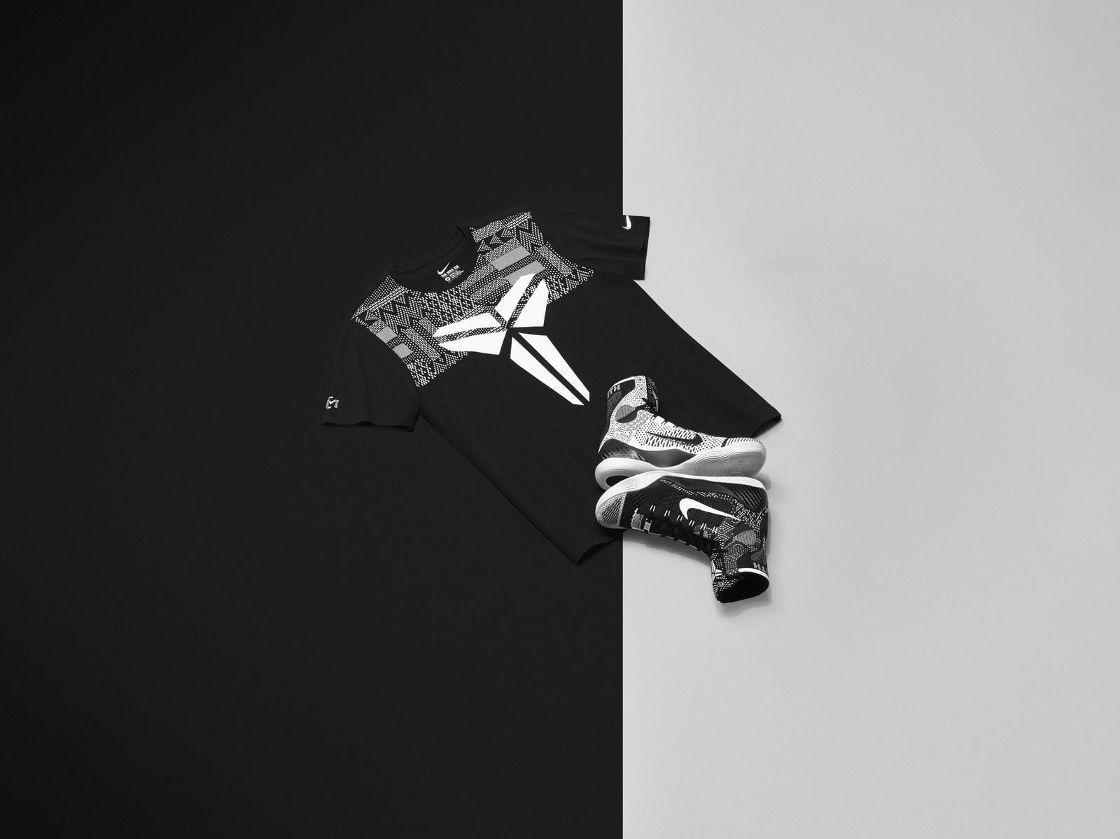 Nike_SP15_BHM_KOBE_CLT_Final