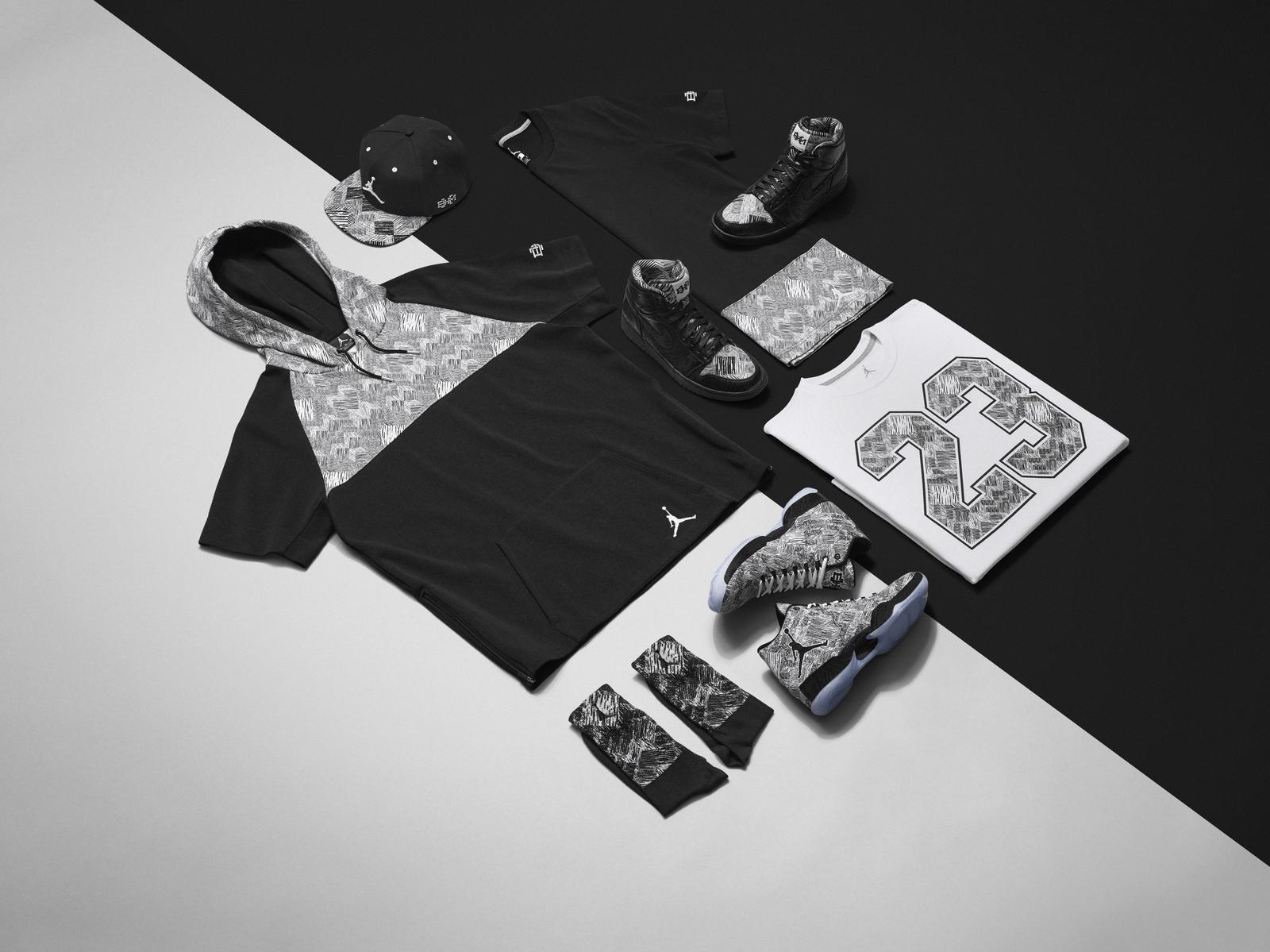 Nike_SP15_BHM_JORDAN_HERO_COLLECTION_Final
