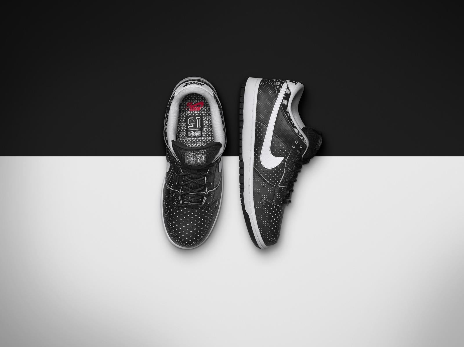 Nike_SP15_BHM_FTWR_SB_Final