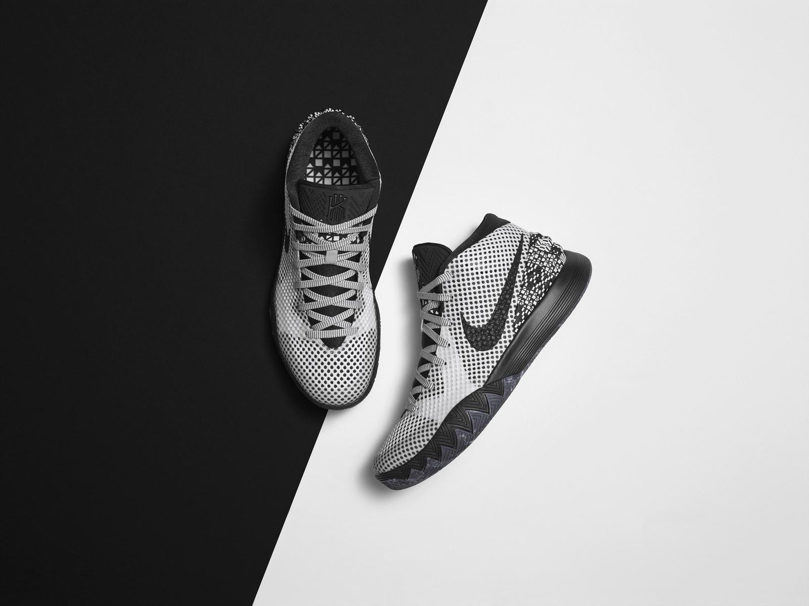 Nike_SP15_BHM_FTWR_KI_Final