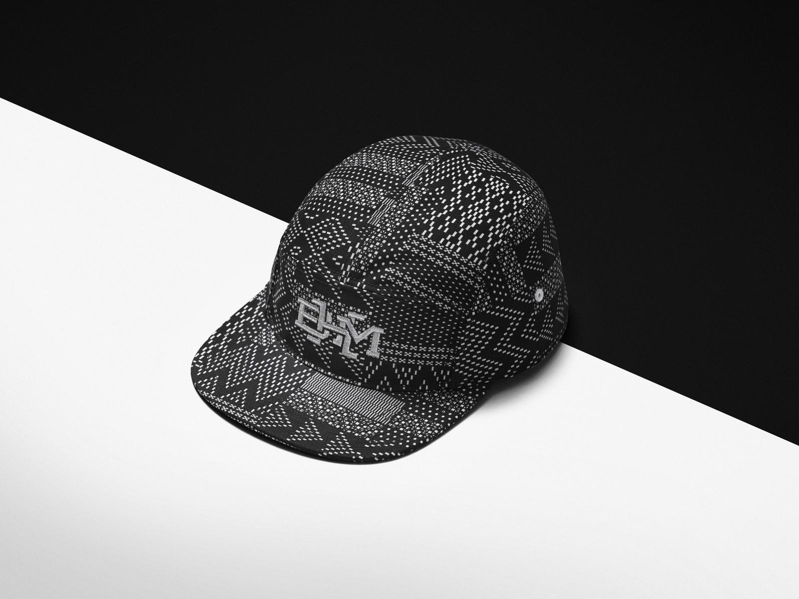 Nike_SP15_BHM_PATTERN_HAT_Final