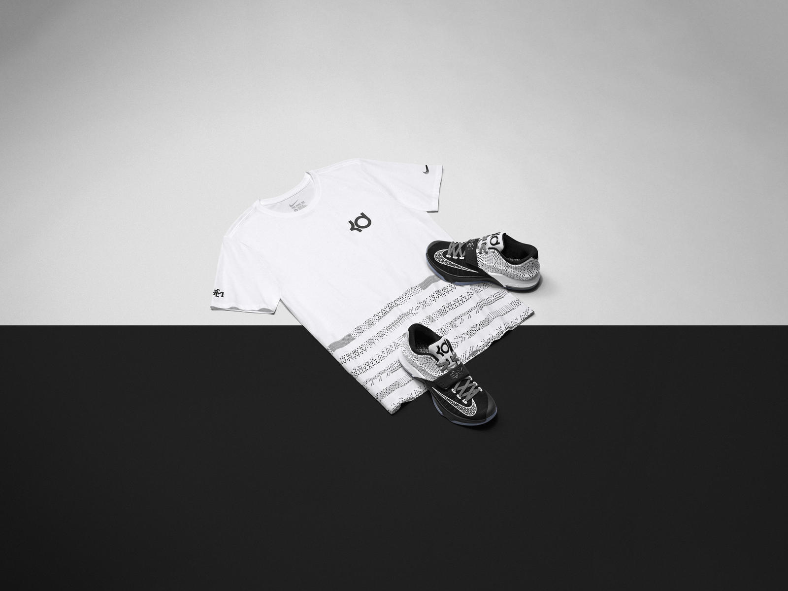 Nike_SP15_BHM_KD_CLT_Final