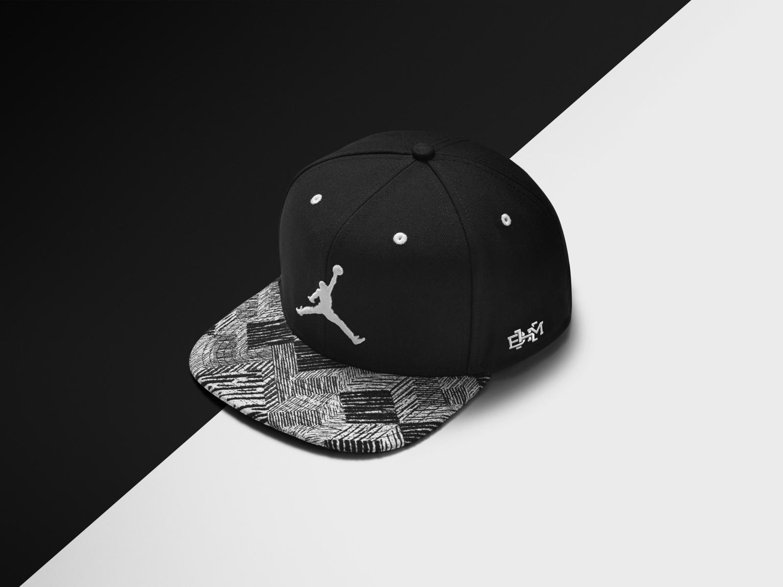 Nike_SP15_BHM_FTWR_JORDAN_HAT_Final