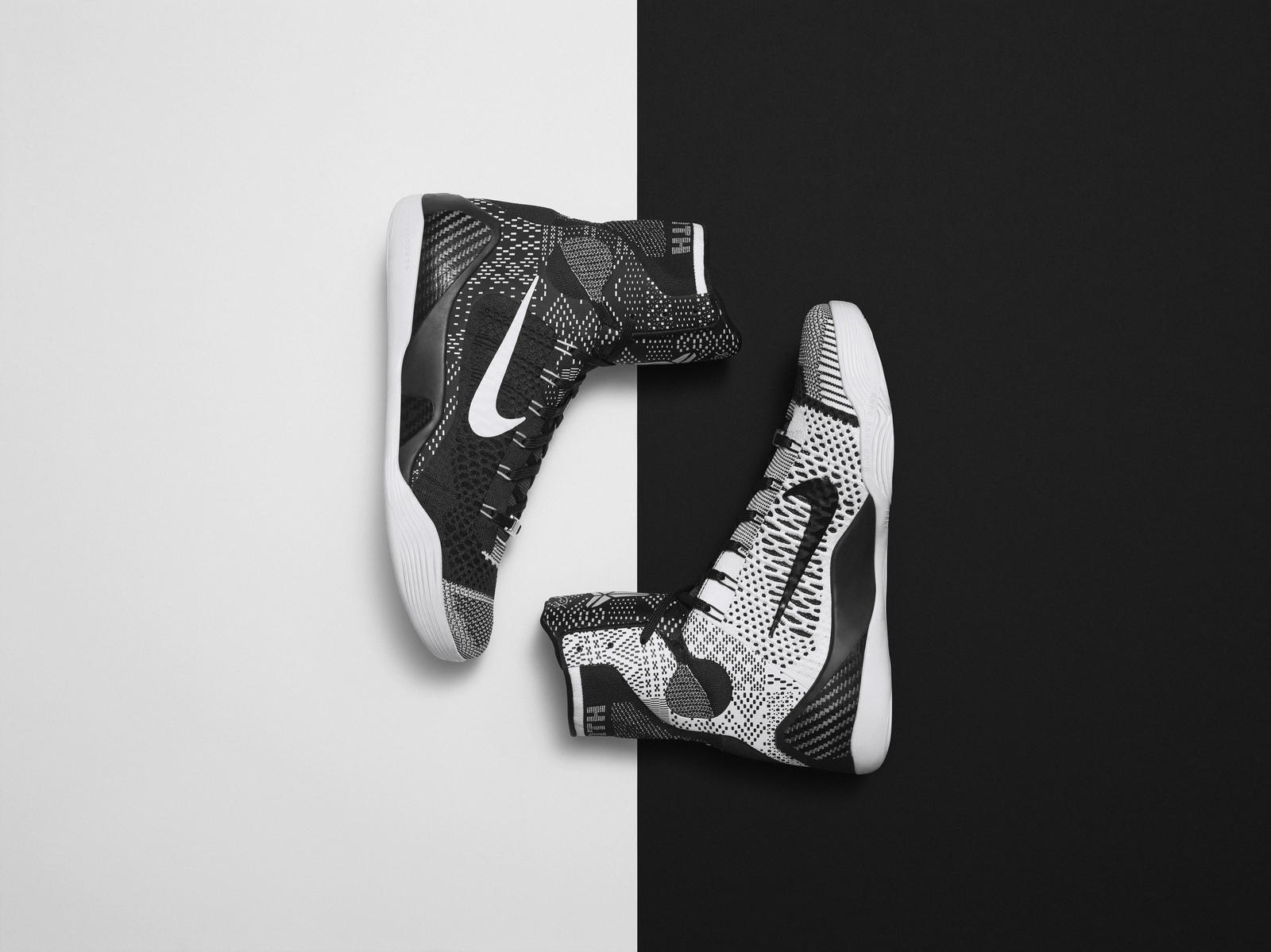 2016 Nike Black History Month Collection Nike News