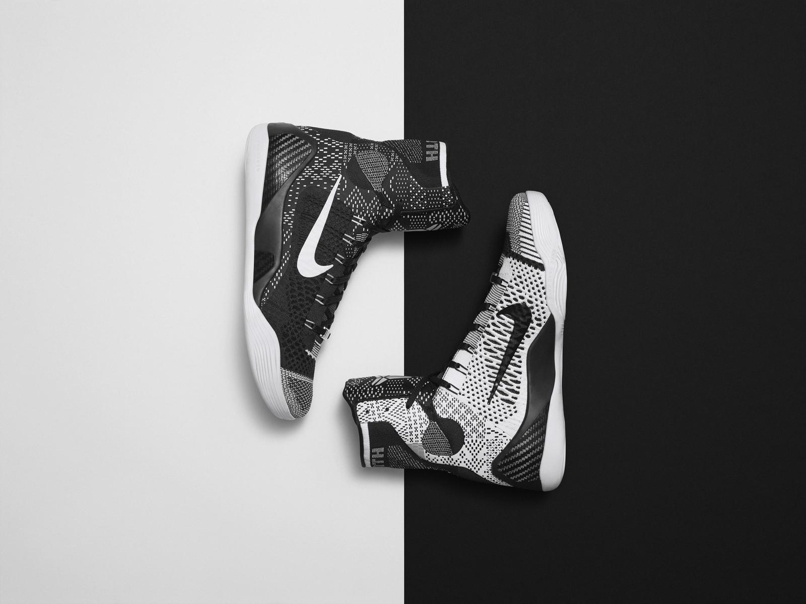 Nike_SP15_BHM_FTWR_KOBE_Final