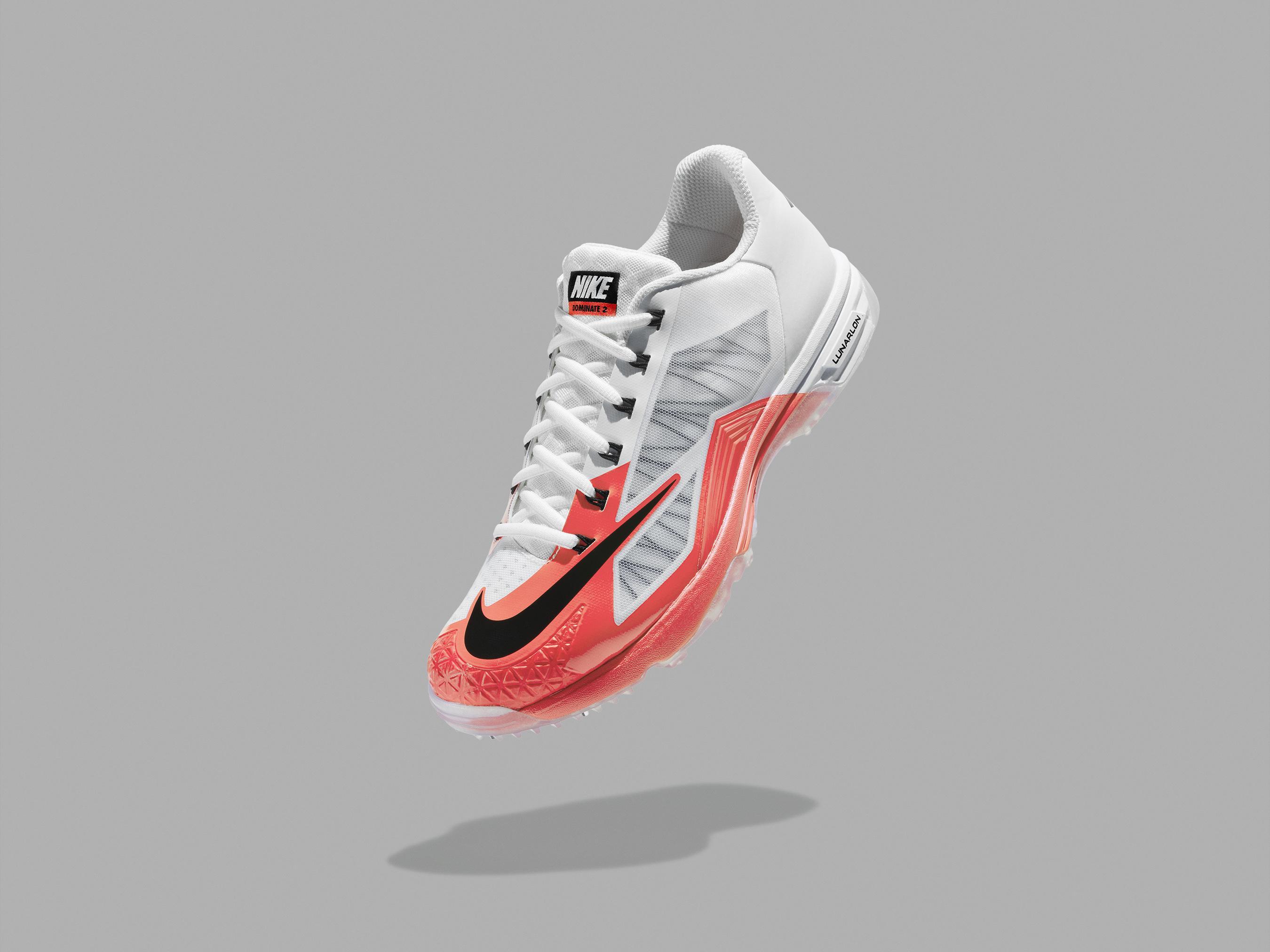 nike shoes new india 919229