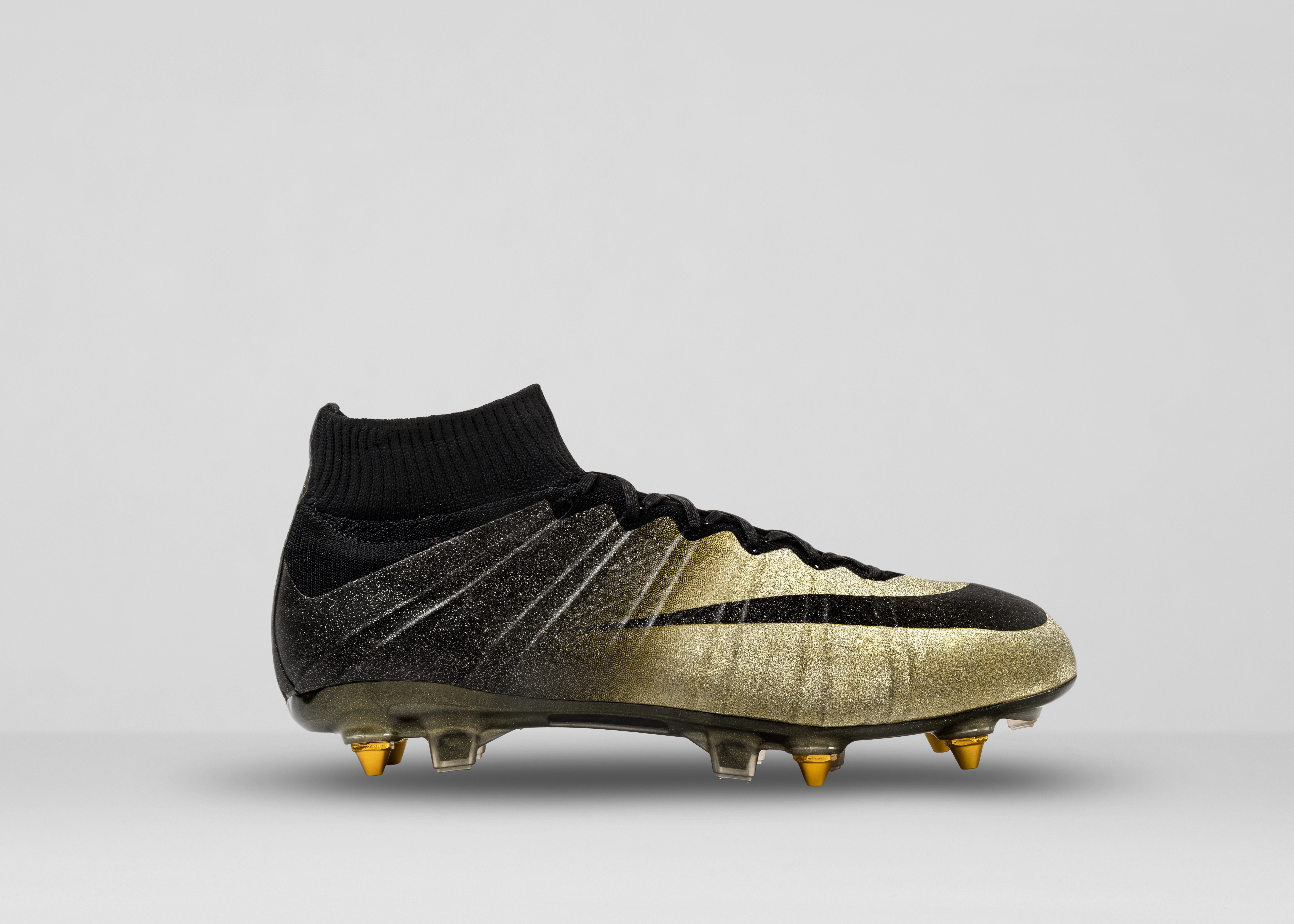 05fc88d470bff gold nike mercurial on sale   OFF32% Discounts
