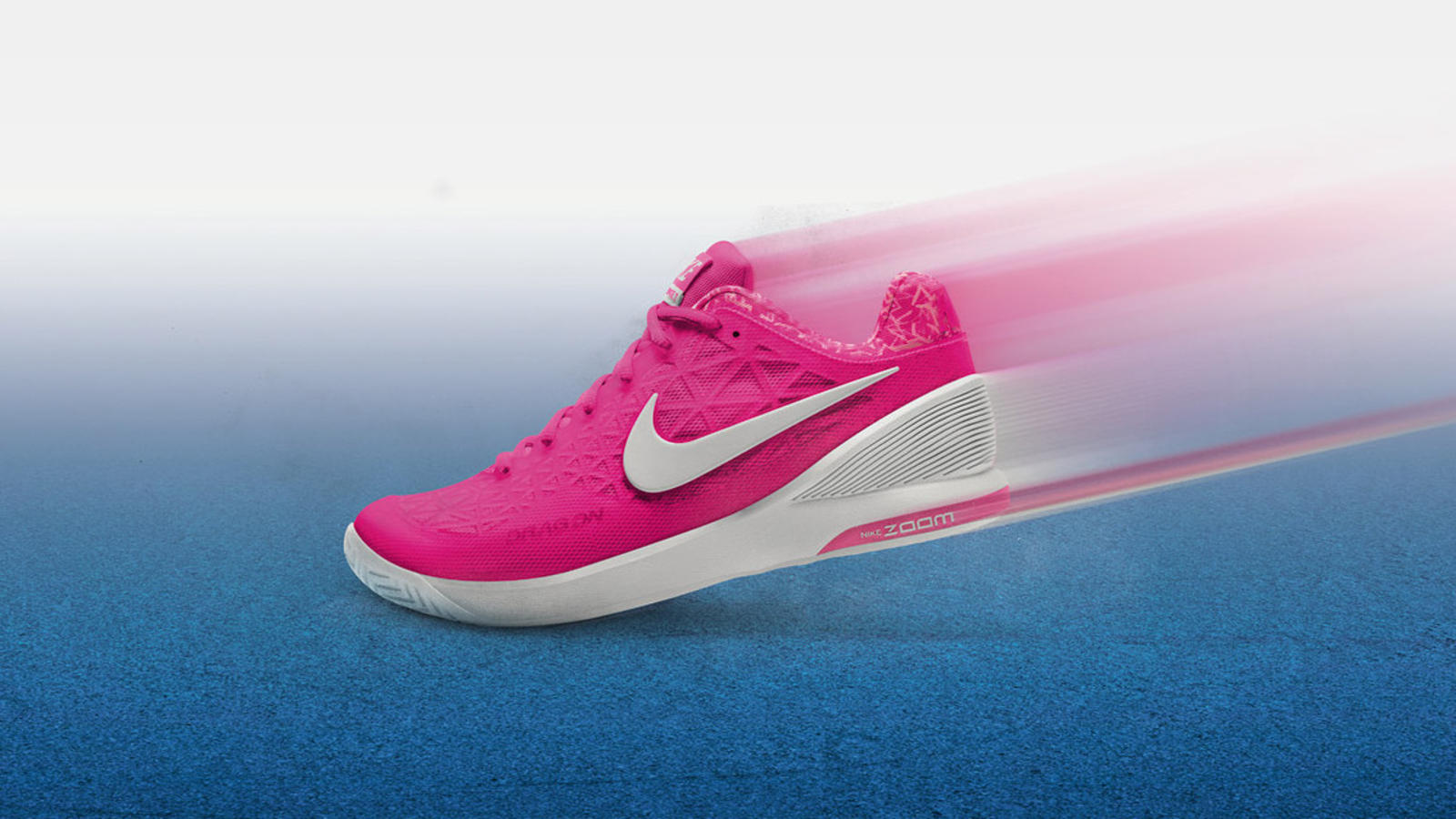 Nike_Tennis_Womens_Zoom_Cage_2