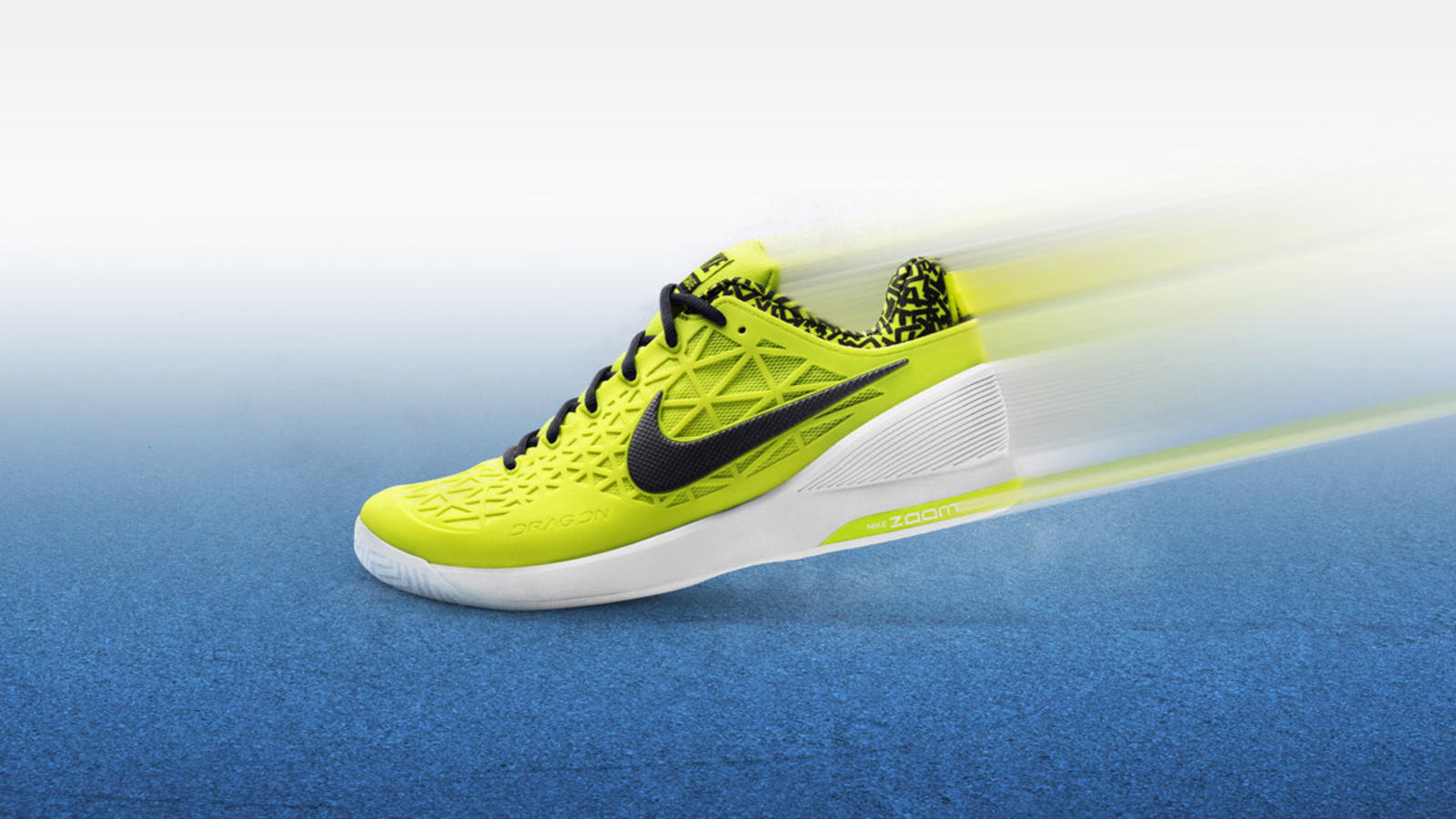 Nike_Tennis_Mens_Zoom_Cage_2