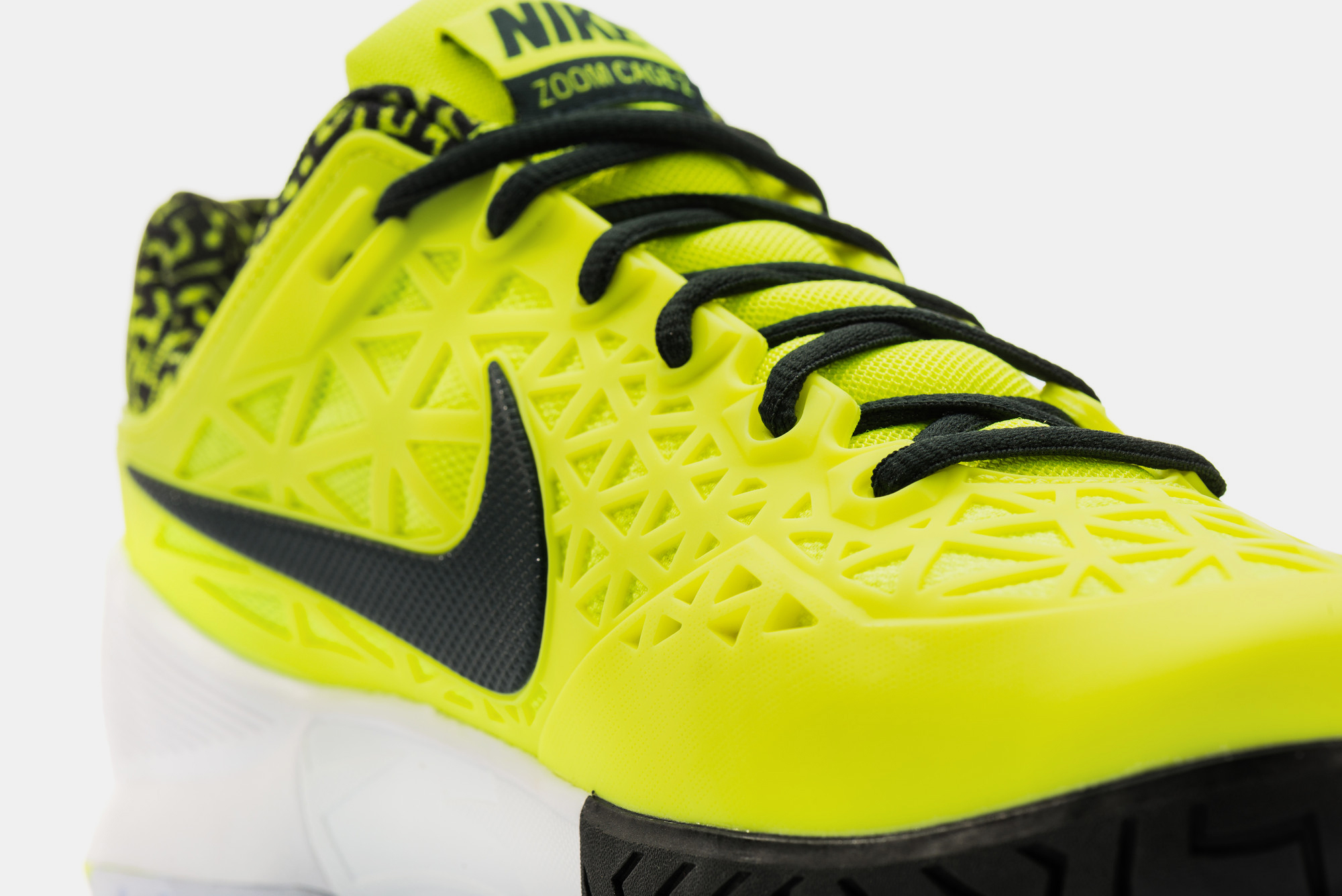 8c8558efb5 official nike zoom cage 2 049c6 d4720  amazon nike air max zoom cage lo hi  e45c5 97f3b
