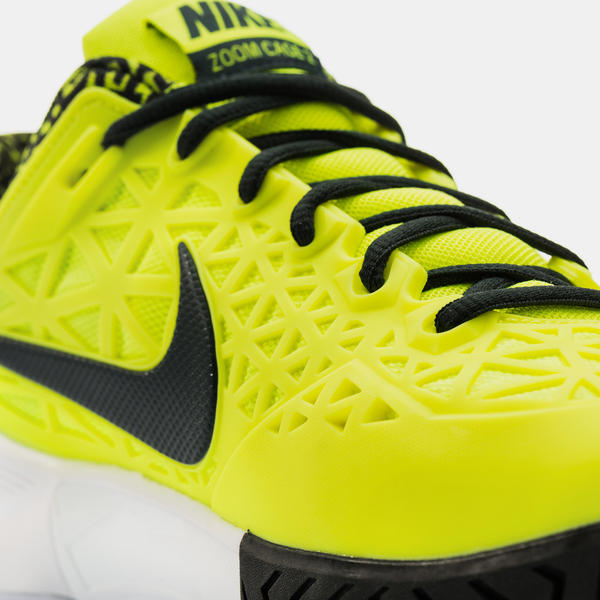 Nike_Tennis_Zoom_Cage_2_Mens_3
