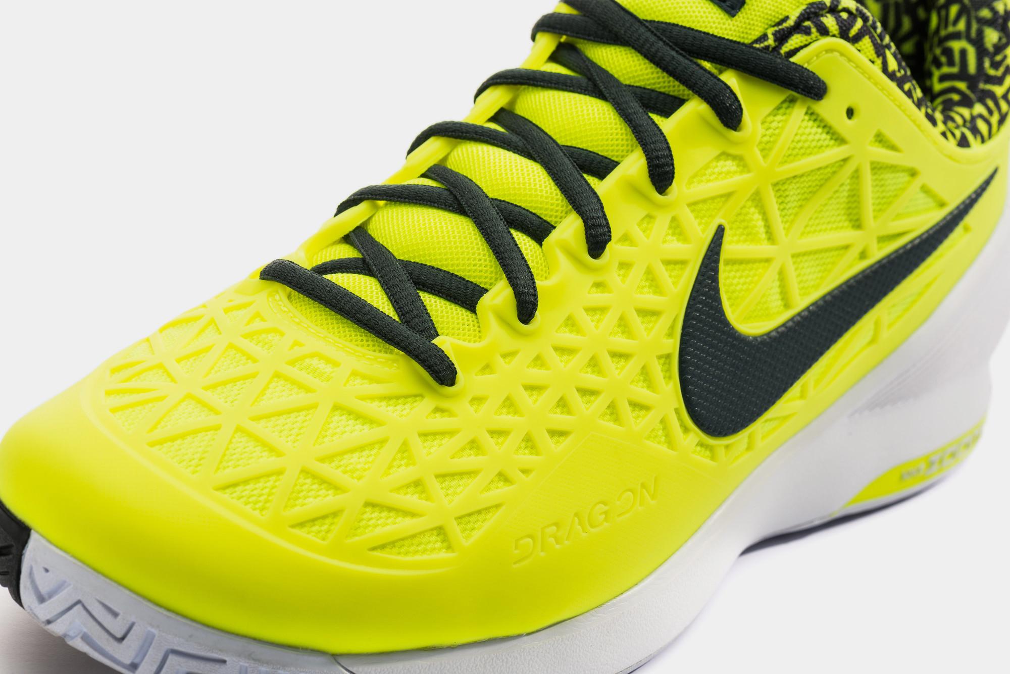 Nike Neon Shoes Amazon