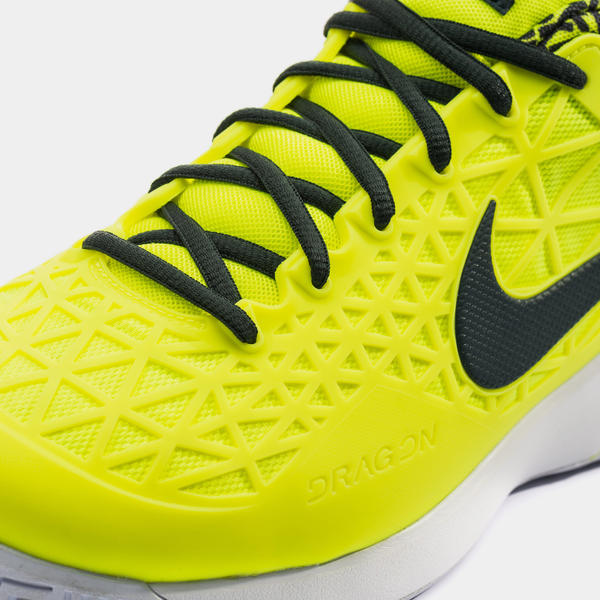 Nike_Tennis_Zoom_Cage_2_Mens_1