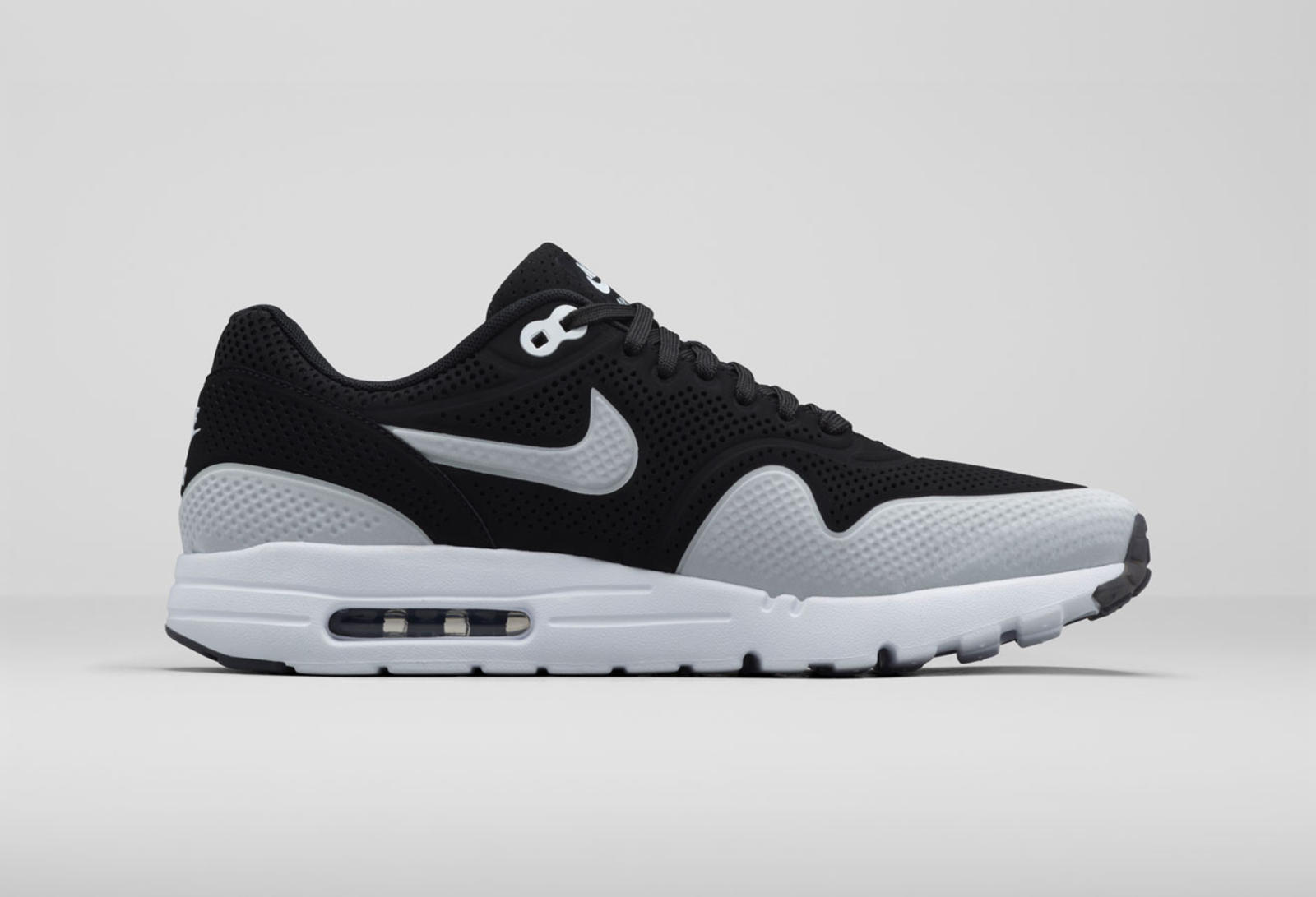 Nike Air Max Men's 2015 Blue And White Surfing News, Surfing