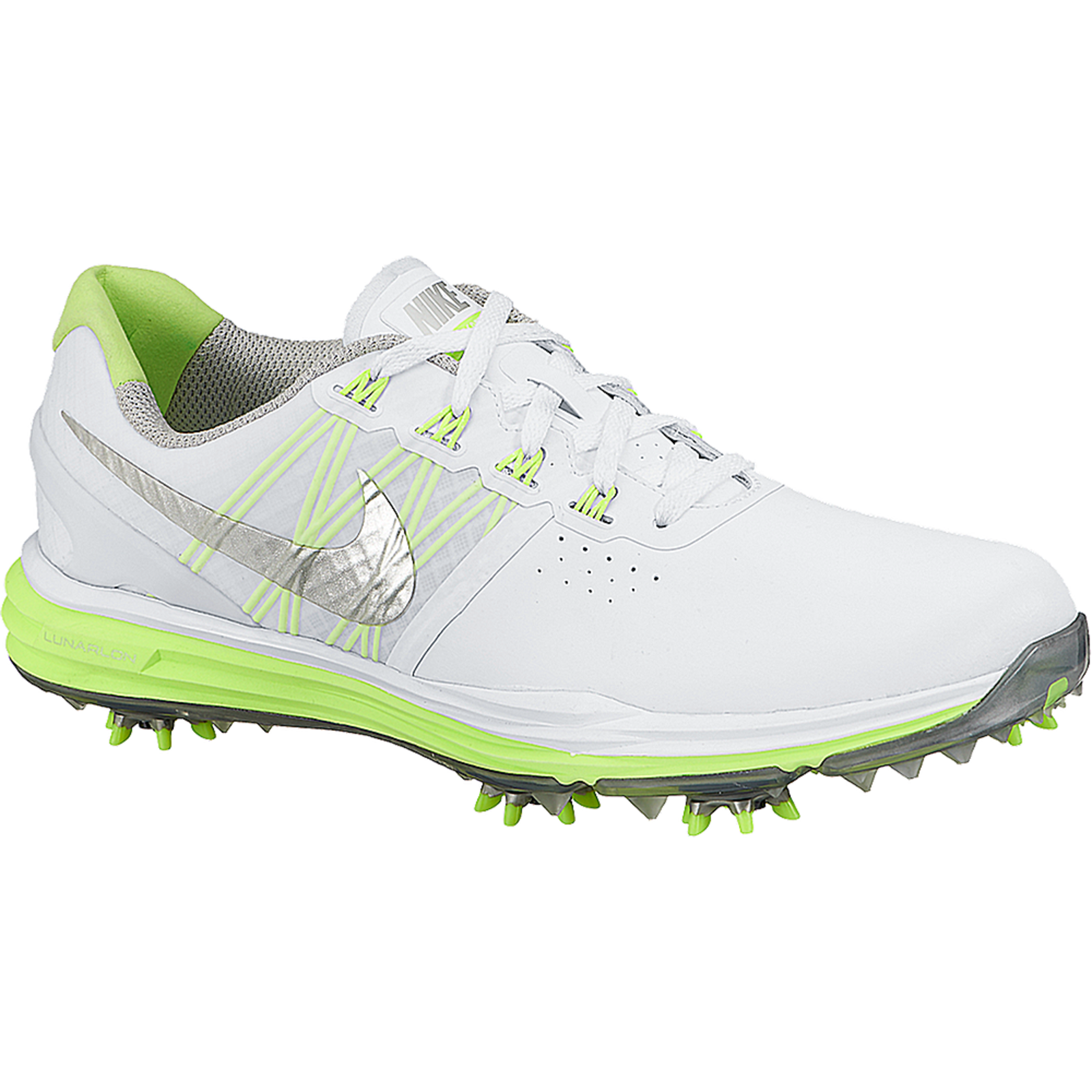 Find great deals on eBay for nike golf shoes. Shop with confidence.