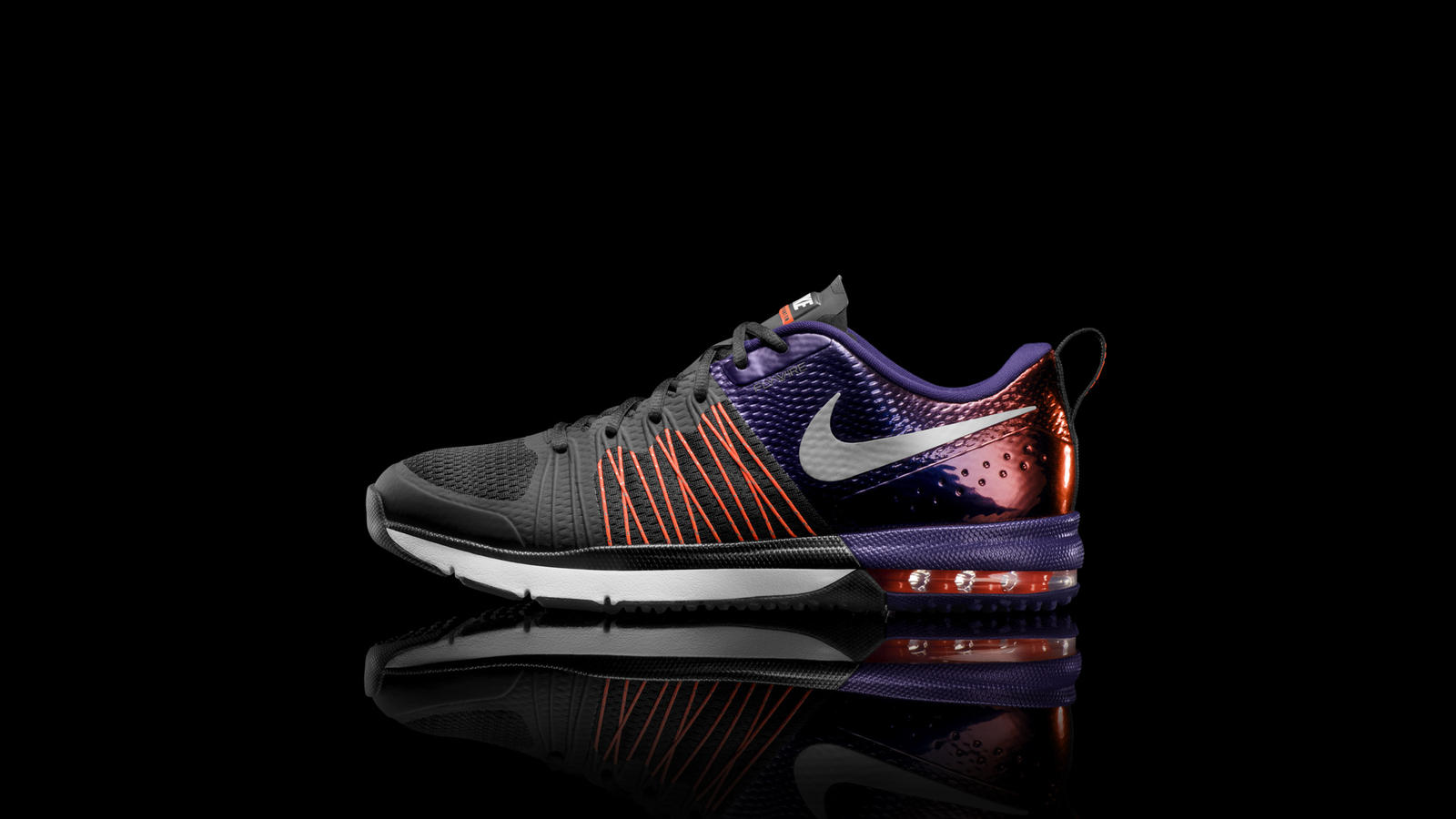 NFL NIKE SUPER BOWL XLIX COLLECTION UNVEILED - Nike News