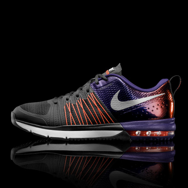 NFL NIKE SUPER BOWL XLIX COLLECTION UNVEILED Nike News