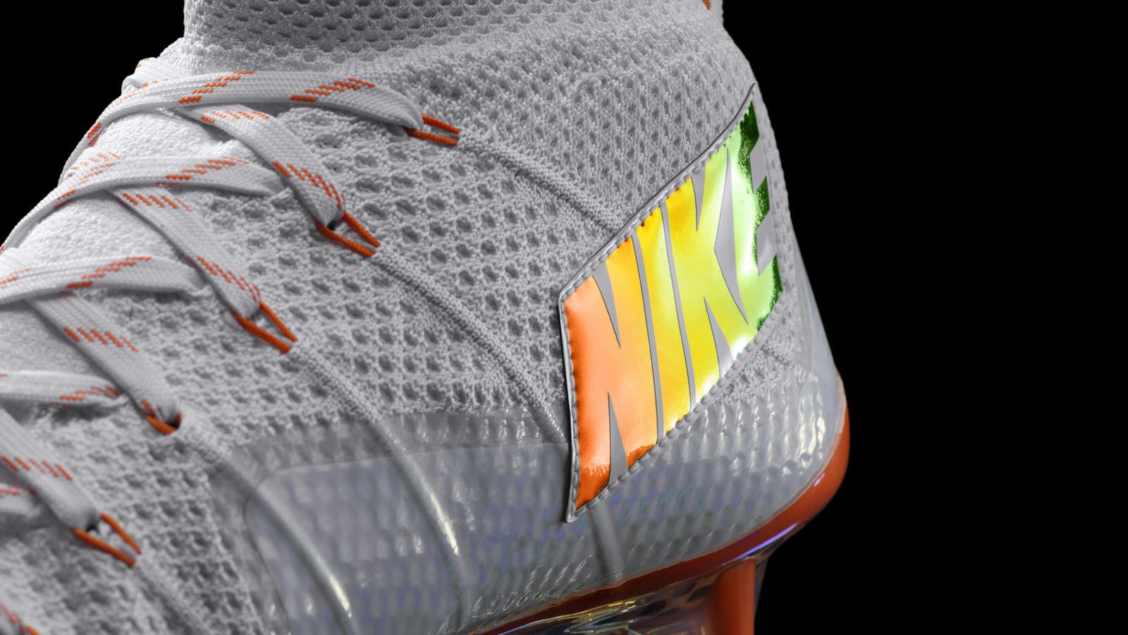 PurchaseNike Air Max 97 Cheap Nike Air Max 97 Bordeaux Tt630512 Trainer Hot Sale