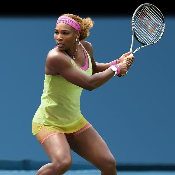 nike-tennis-SP15_serena-product-on-athlete-square