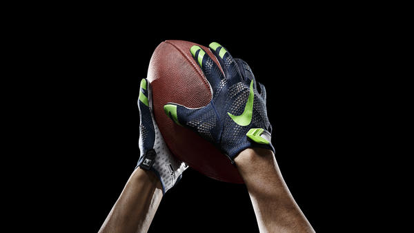 seahawks receiver gloves b2a1aa7a6fe6