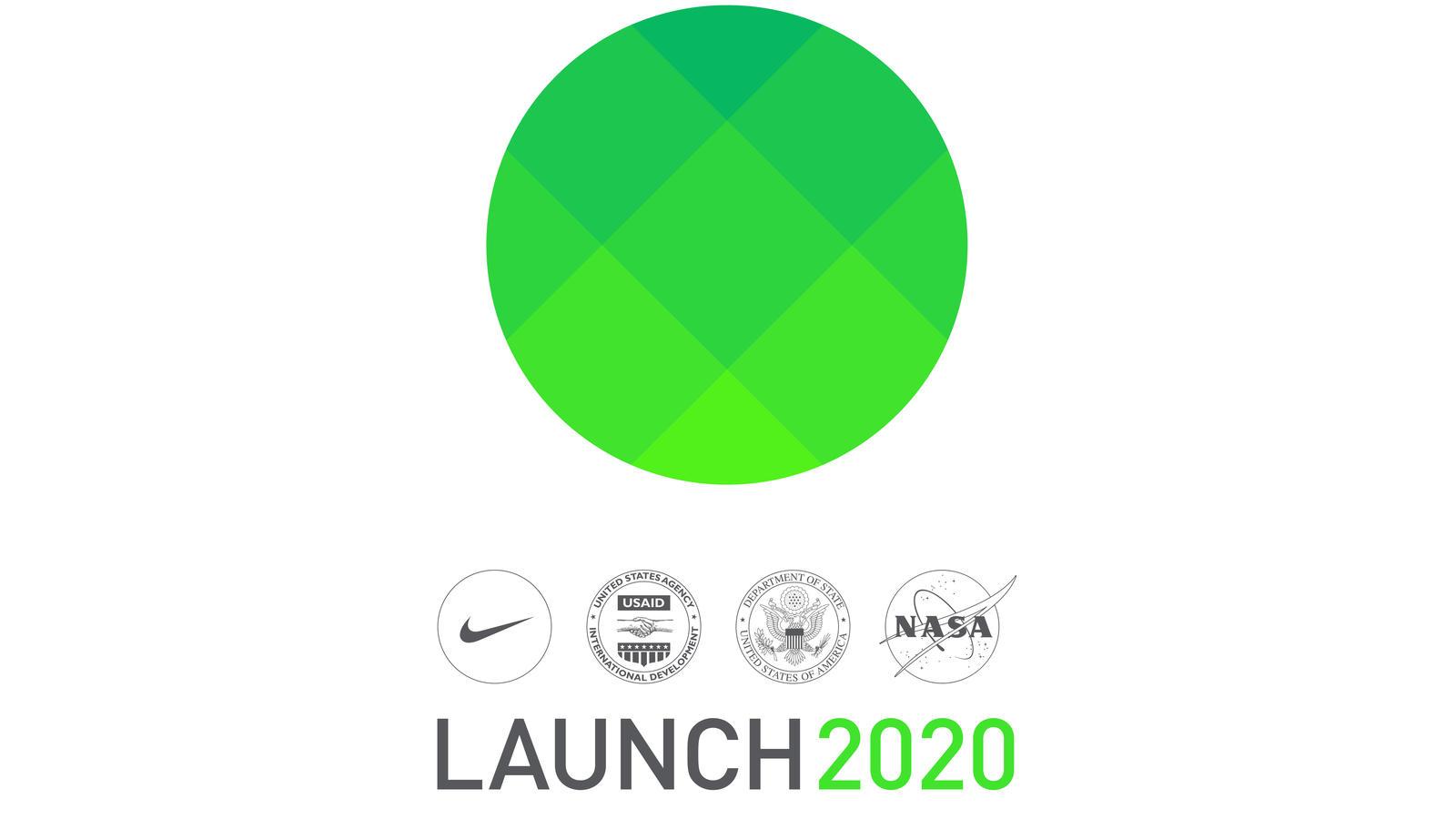 LAUNCH 2020