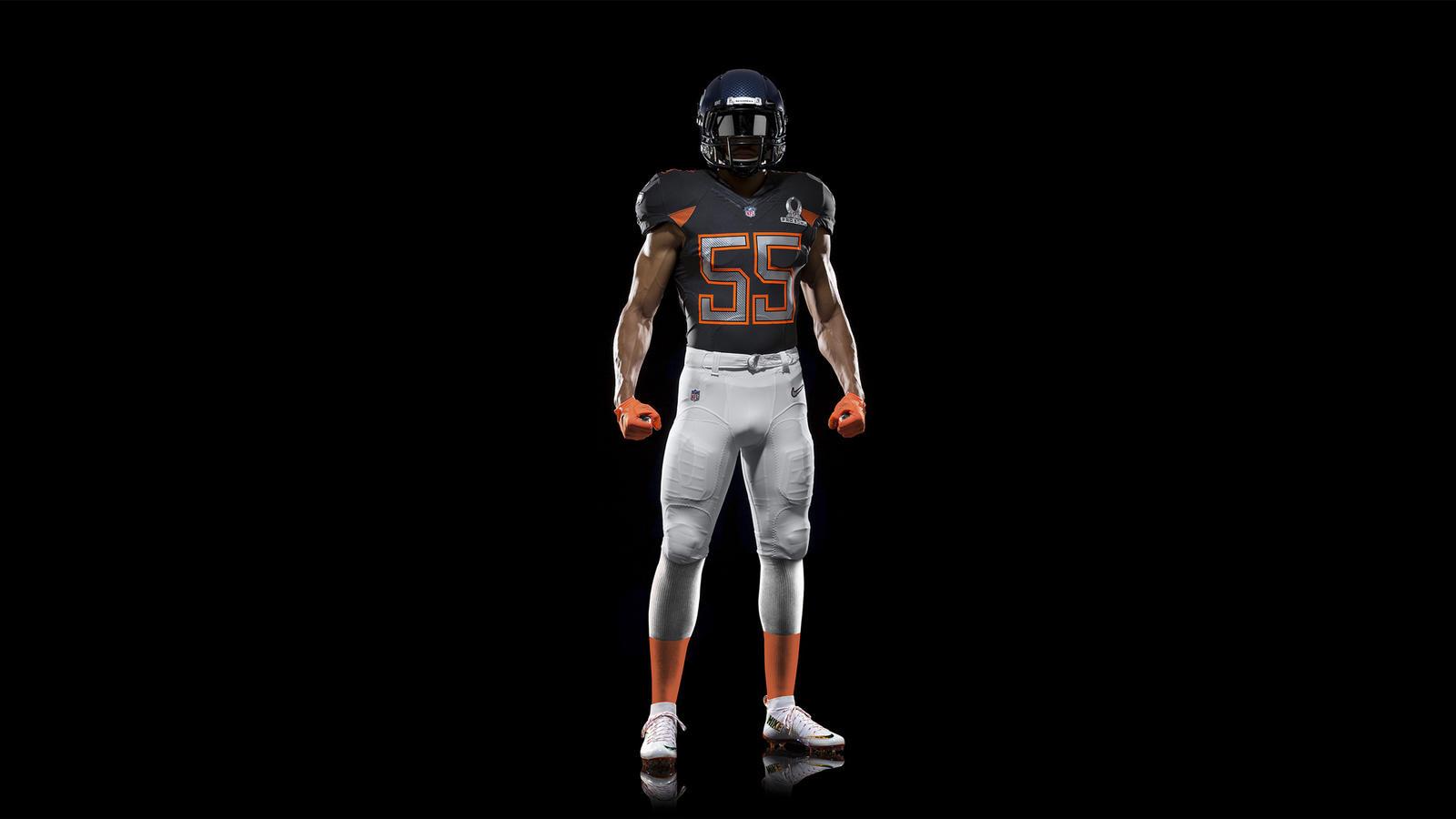 SP14_NFL_SB_TeamUni_NFC_4678_PR