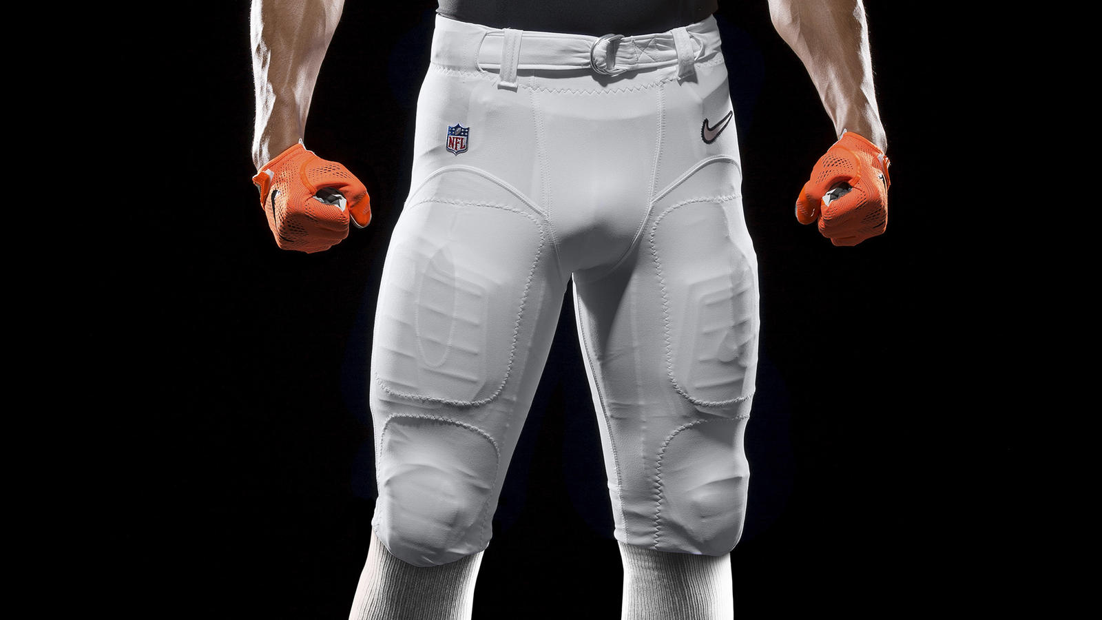 SP14_NFL_SB_TeamUni_NFC_4678_PR_crop_4
