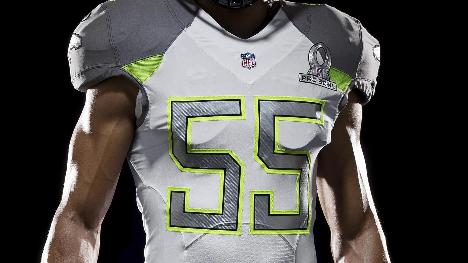 SP14_NFL_SB_TeamUni_AFC_4650_PR_crop_2