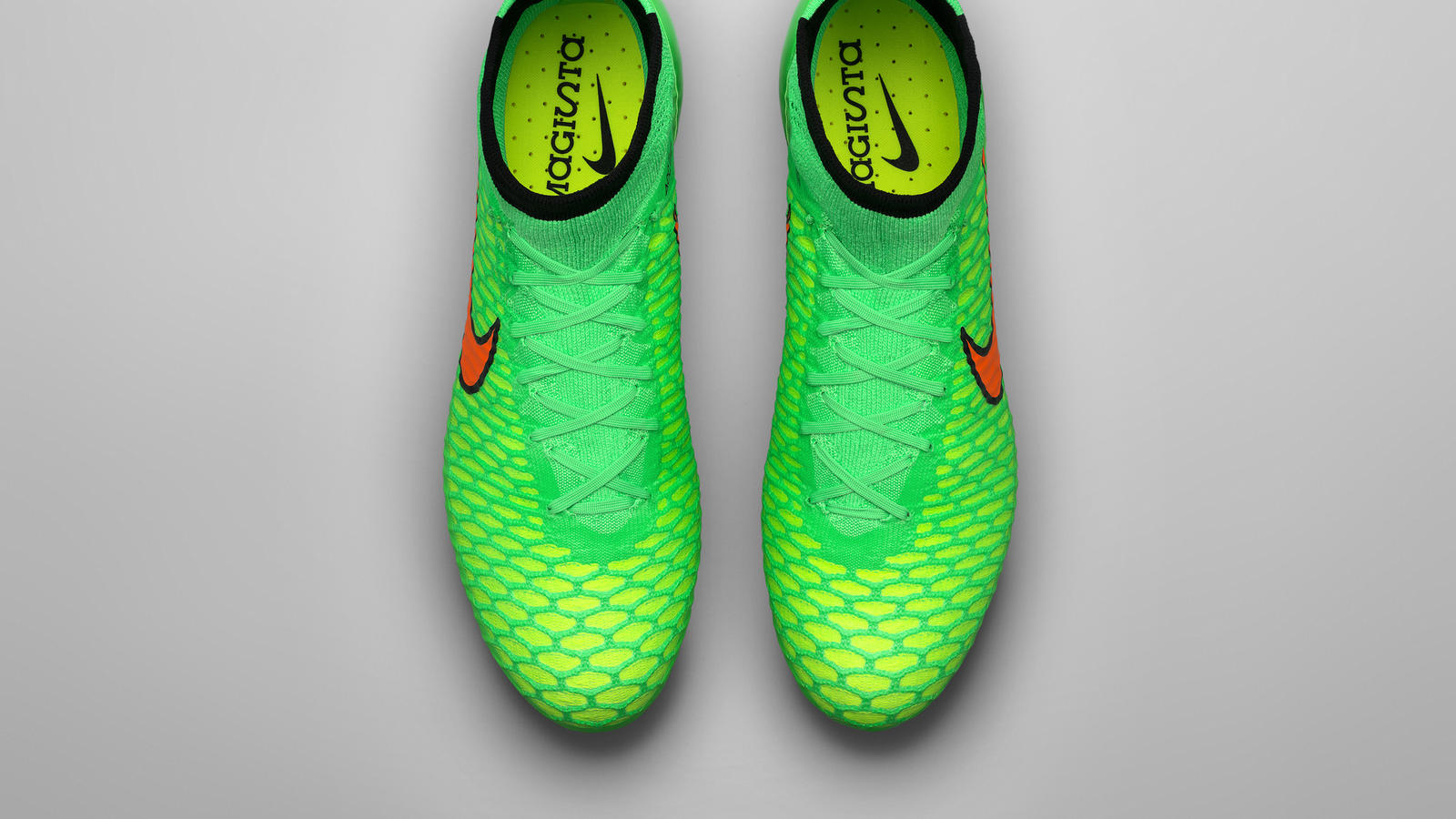 Highlight_Pack_Magista_Top Down Pair_R