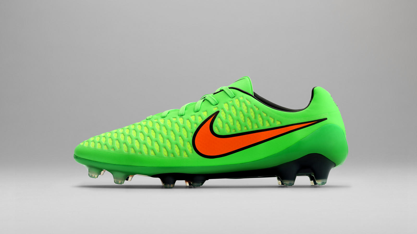 Highlight_Pack_Magista_Outside_R