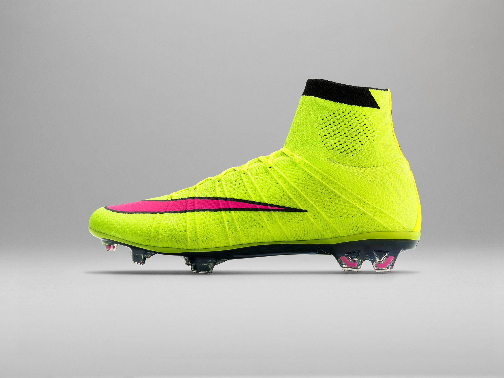 new style d157b 2f31e closeout nike mercurial superfly red and blue xanax 107e3 02de2