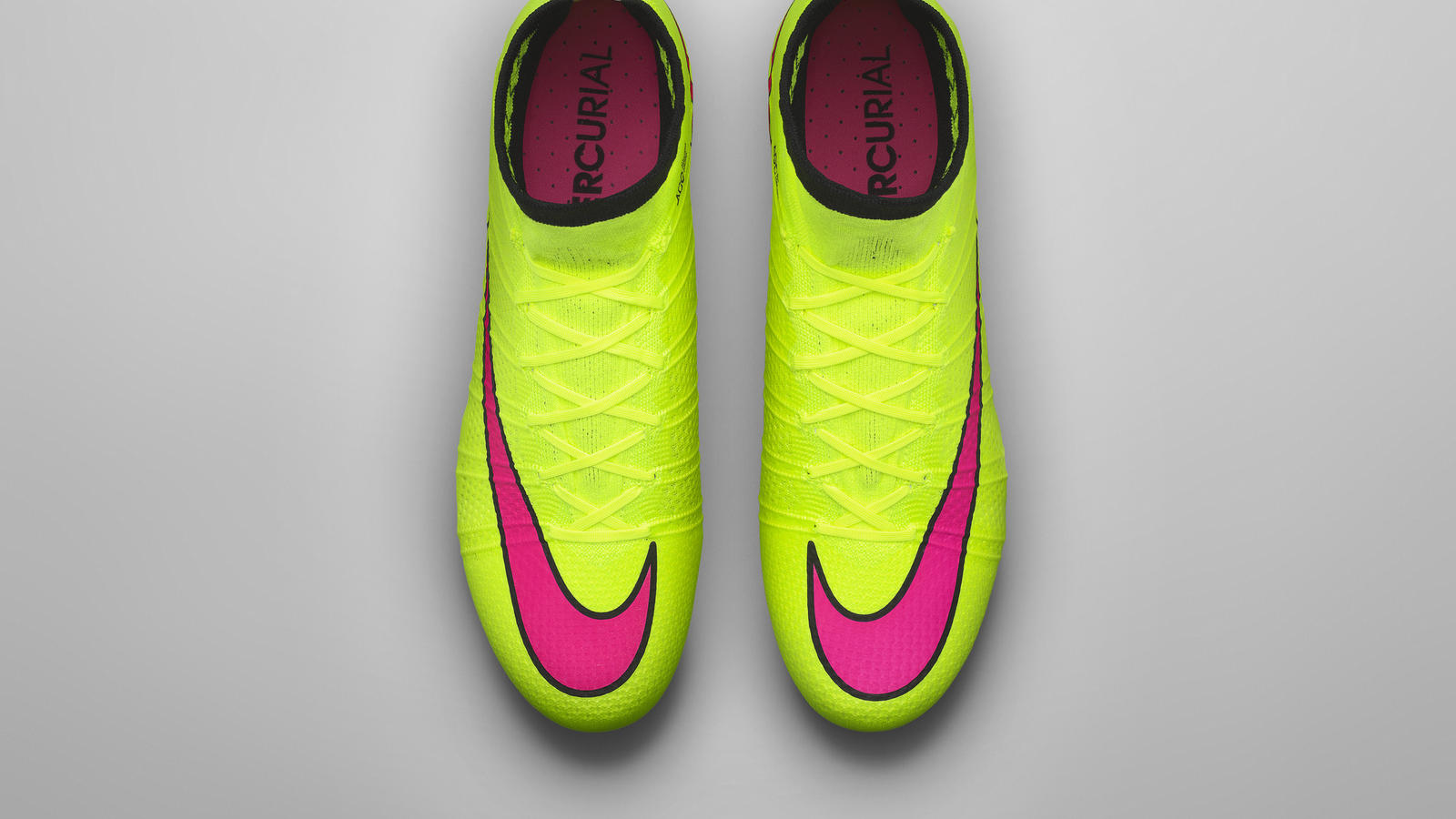 Highlight_Pack_Mercurial_Top Down Pair_R