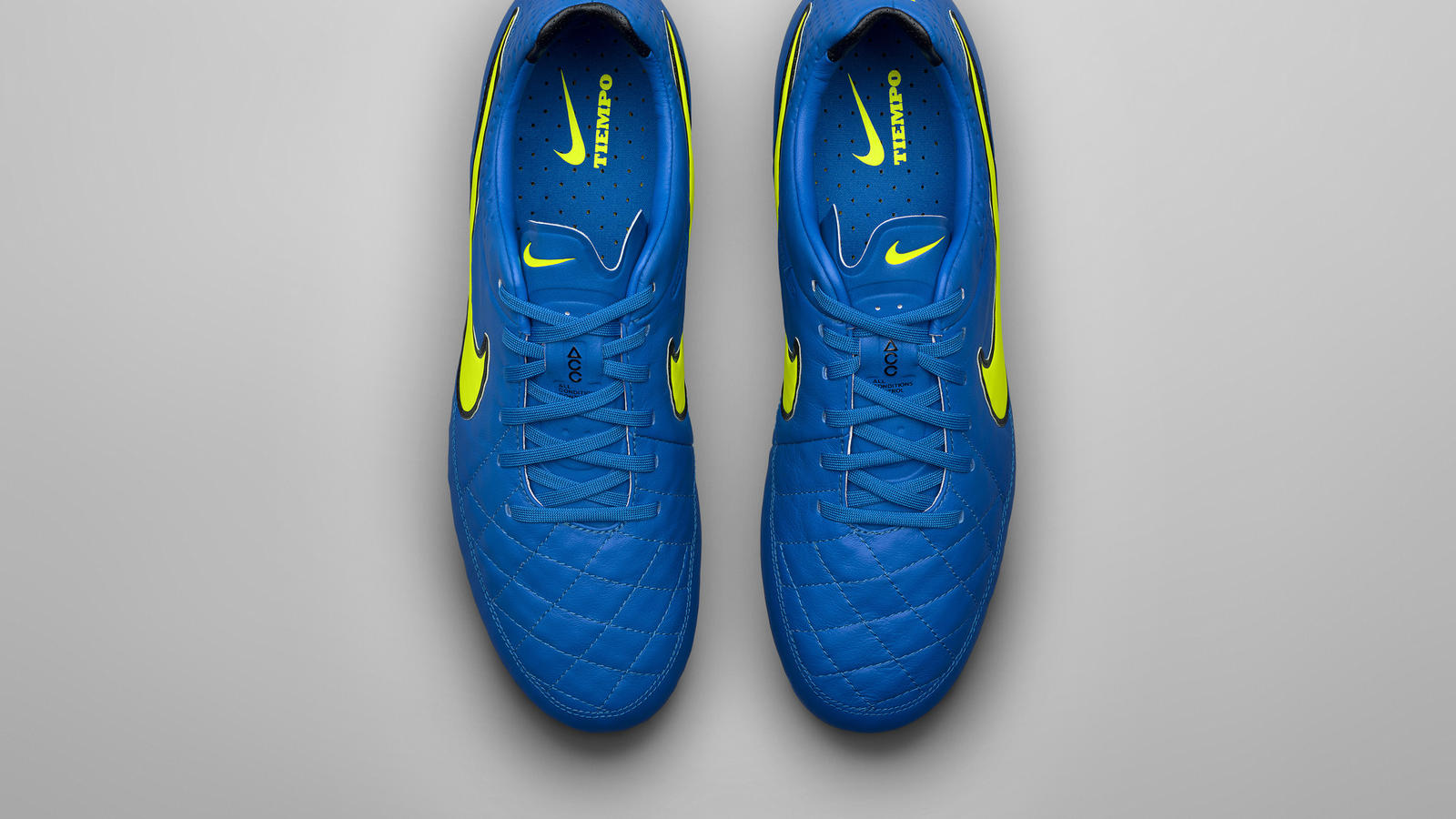 Highlight_Pack_Tiempo_Top Down Pair_R