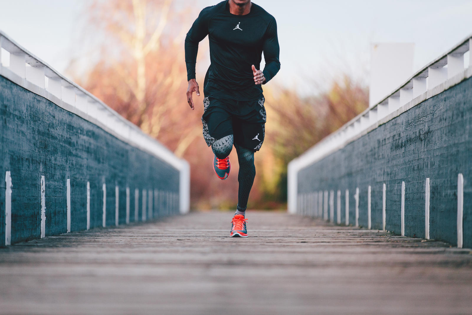 anaerobic capacity training for a 400m runner physical education essay Training for the 1600 improvements in anaerobic capacity and speed are limited and will affect mile / 1600m / 1500m 2015 physical education examination.