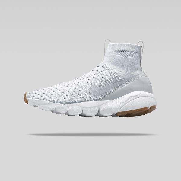 Nike Air Footscape Magista_1