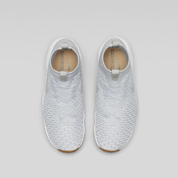 Nike Air Footscape Magista_3