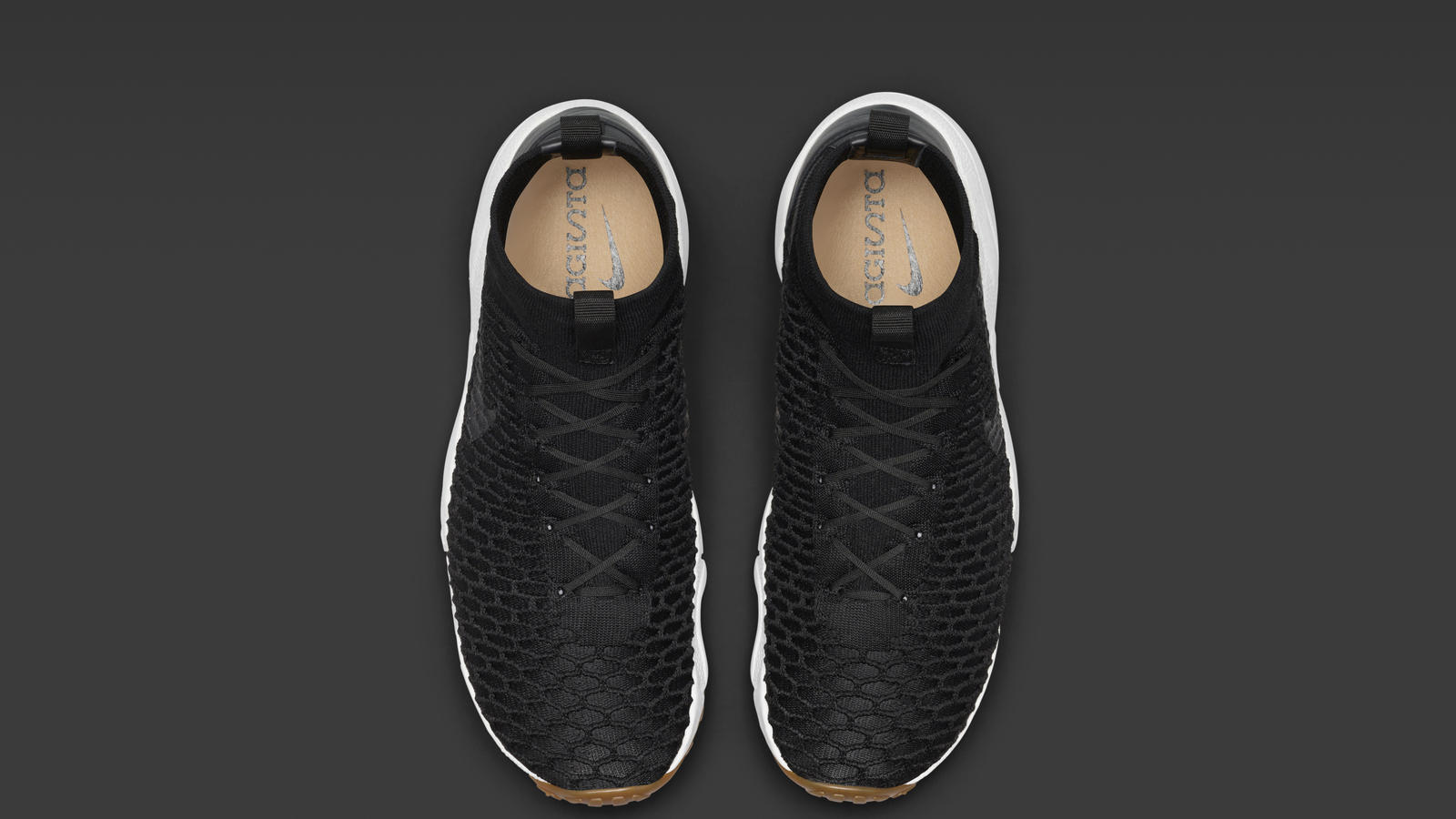 Nike Air Footscape Magista_7