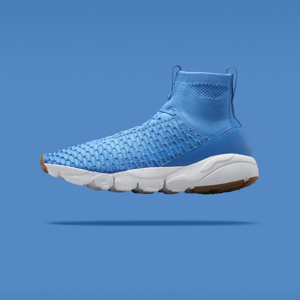 nike magista running shoes