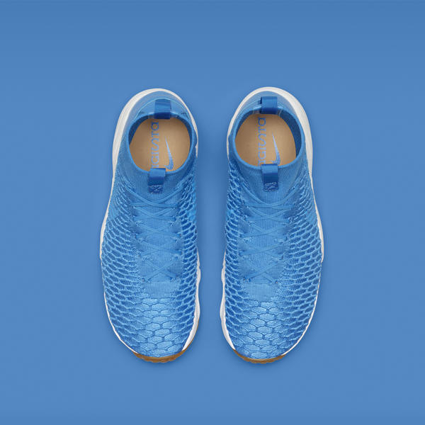 Nike Air Footscape Magista_11
