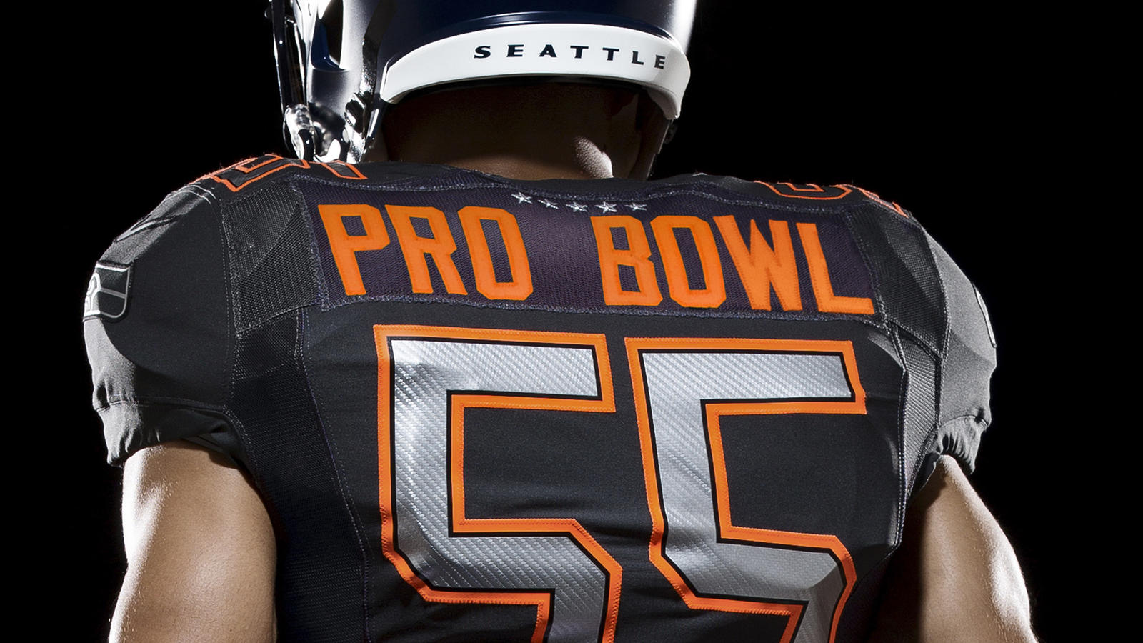 SP14_NFL_SB_TeamUni_NFC_4699_crop2_PB_PR