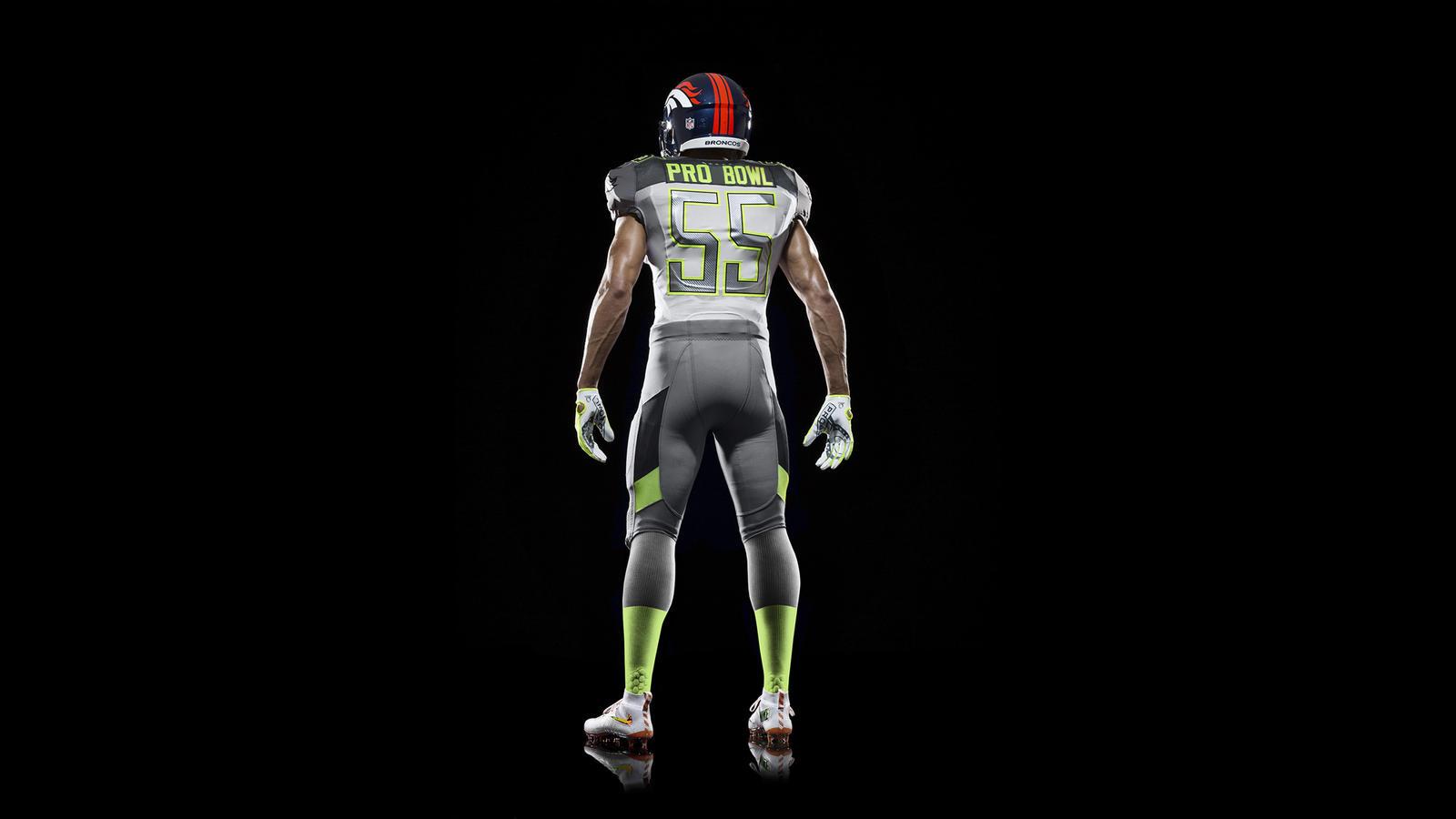 SP14_NFL_SB_TeamUni_AFC_4667_PB_PR