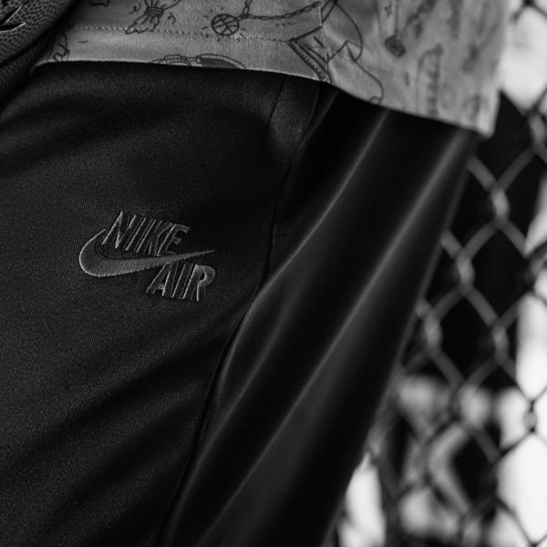 Nike Air Crossover Warm-Up Pant 2