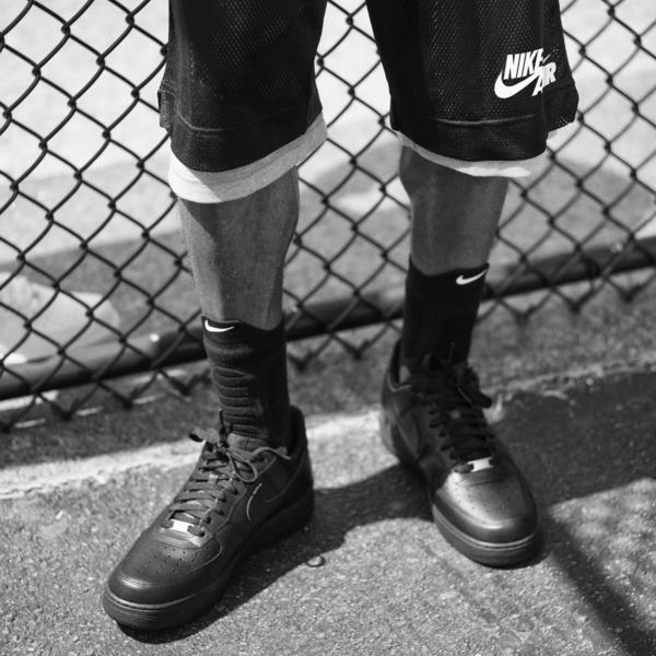 Nike Reversible Pick-Up Game Short_1