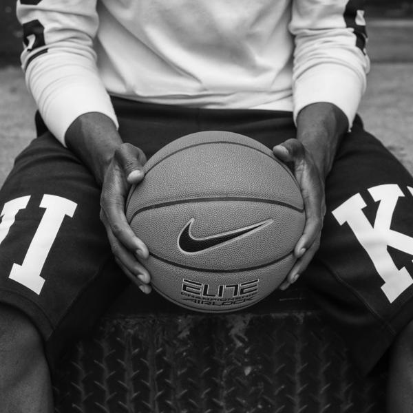 Nike Reversible Pick-Up Game Short_2