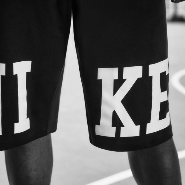 Nike Reversible Pick-Up Game Short_3
