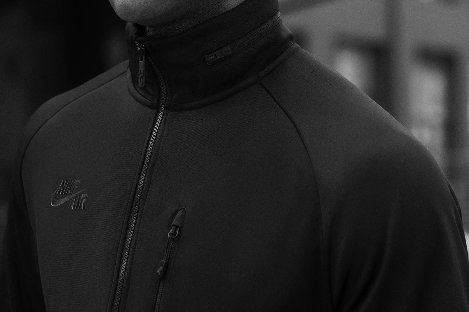 Nike-Air-Crossover-Warm-Up-Jacket_1