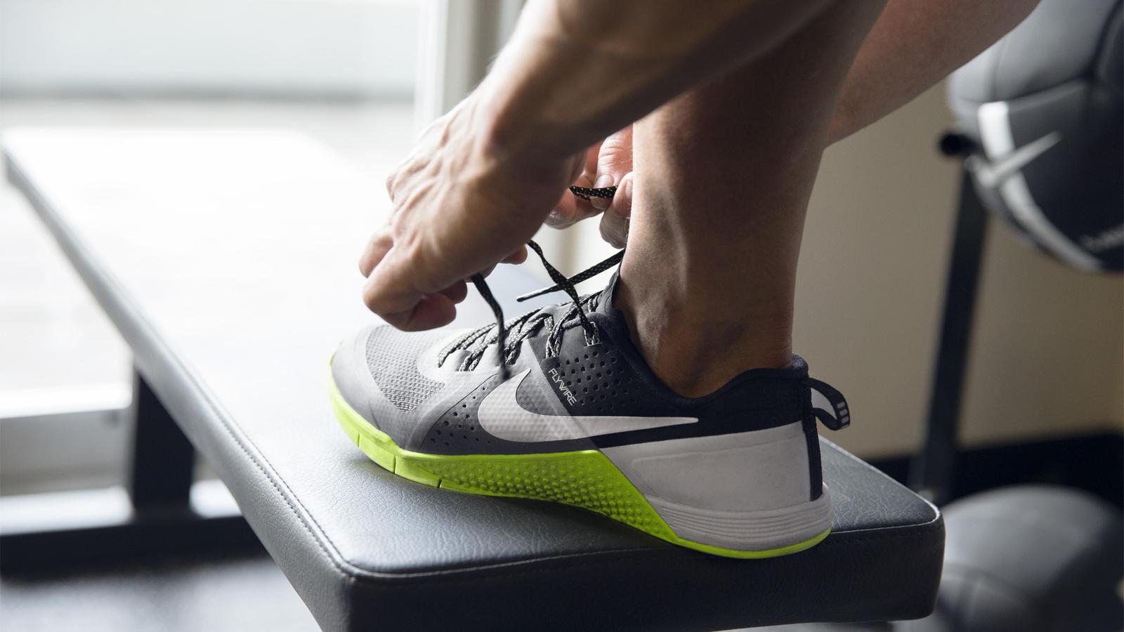15002_Nike_GC_Inside_Access_Bridges_0402_V1