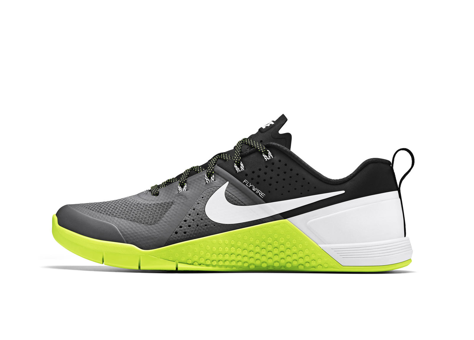 Nike Training Introduces the Much-Anticipated Nike MetCon ...